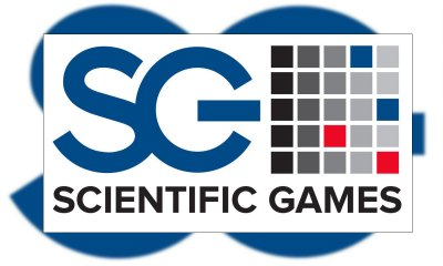 Scientific Games reports record performance at Melbourne Cup