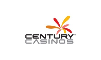 Century Casinos Re-Opens Casinos in Poland