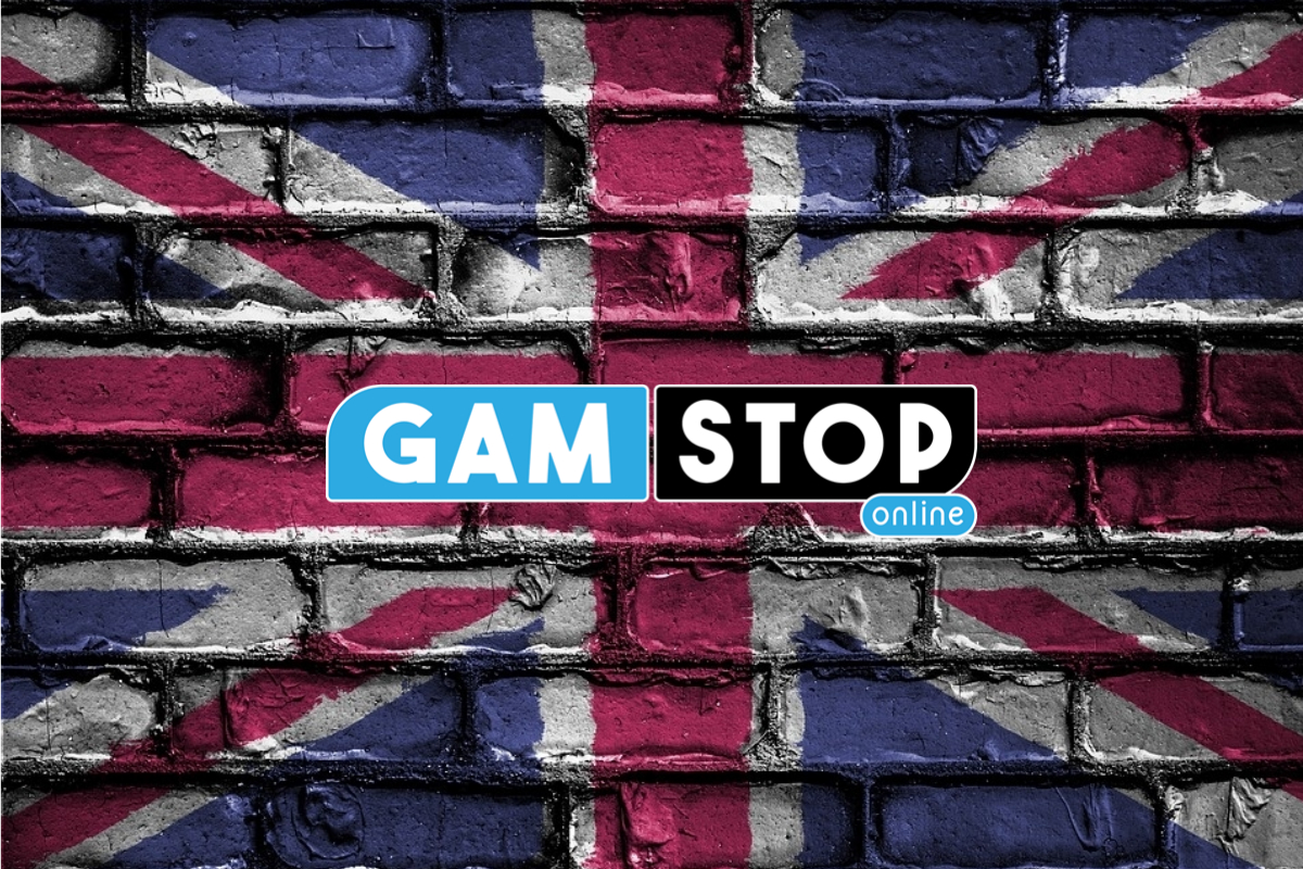 GAMSTOP brings in Dr Jo Watts and Kevin Beerling to its board