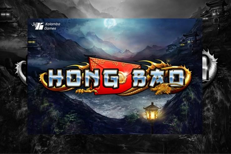 Kalamba Games' Hong Bao