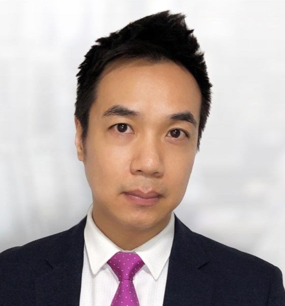 Asia Gaming Expert Jeffery Fong Joins BMM Testlabs as Vice President of Sales, Asia