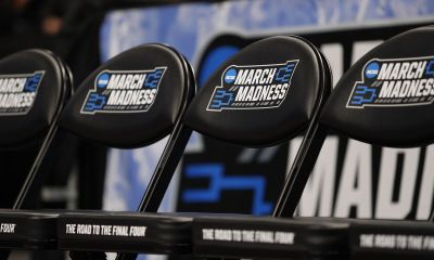 Americans Will Wager $8.5 Billion on March Madness