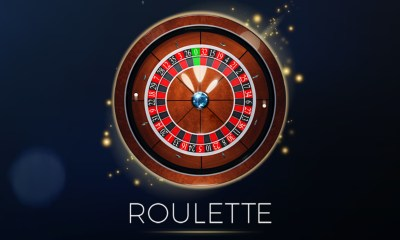 Microgaming releases its first title in a new generation of table games