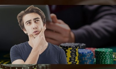 How Do Casino Providers Listen to Players?