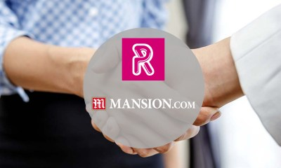 Realistic Games agrees Mansion deal