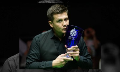 Betway to sponsor Gibraltar Open