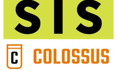 Colossus Bets strikes deal with SIS for British & Irish greyhound racing