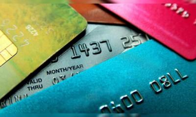 UK to Halt Credit Card Gambling