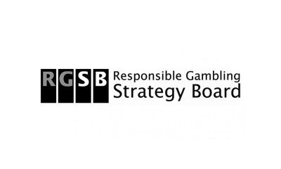 RGSB publishes final progress report on the 2016-19 National Responsible Gambling Strategy
