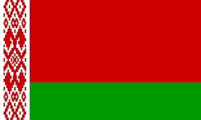 Belarus legalise online gambling