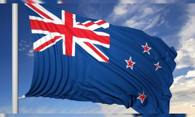 New Zealand Passes New Gambling Advertising Code