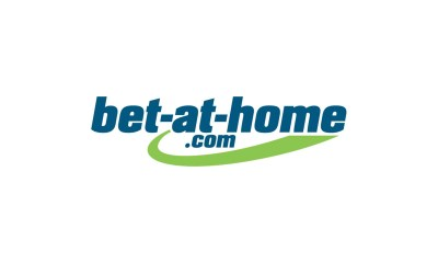 Revenue of bet-at-home.com Increases in Q1
