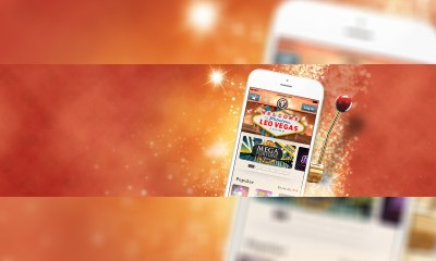 Gambling Commission Examines LeoVegas Online Casino
