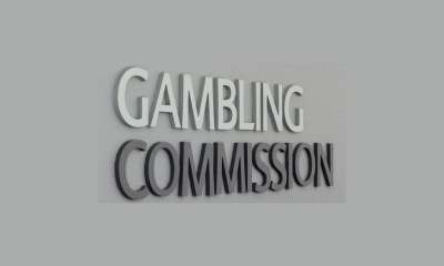 Gambling Commission Launches New Strategy in UK
