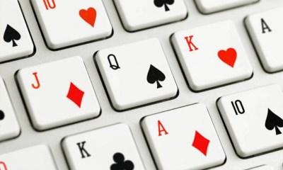 GAN Reports September 2019 Internet Gambling Growth For Pennsylvania