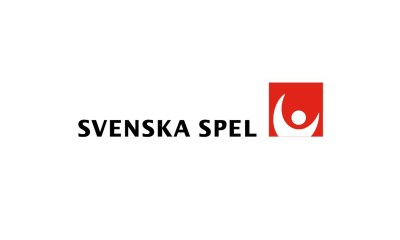 Svenska Spel Terminates All Online Casino Ads