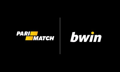 Bwin Russia talks tie-up with Parimatch
