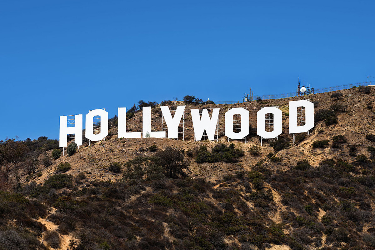 Skyrocket Deals with Millennium Media, Snaps up Hollywood Film Rights
