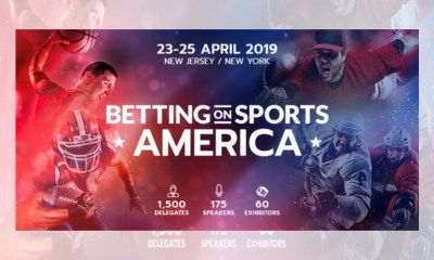 Betting on Sports America hits major leagues with sporting delegates