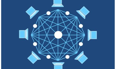 Graph Blockchain Provides Further Update on LOI With BCI and TGC