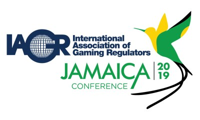 IAGR2019: Gaming regulators securing industry integrity, vibrancy and innovation
