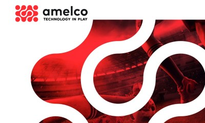 Amelco launches FinXpress