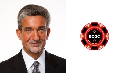 Ted Leonsis, Monumental Sports & Entertainment Founder and CEO, to be Keynote Speaker at East Coast Gaming Congress & NexGen Gaming Forum, June 12-13 in Atlantic City