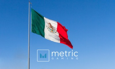 Toro Bet selects Hard Metrics for Mexico launch