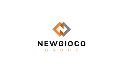 Newgioco's Virtual Generation Secures Five Distribution Deals in Africa