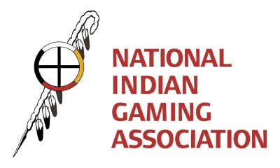 "NIGA To Honor ""Woman Warriors"" At Indian Gaming Tradeshow And Convention In San Diego"