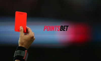Pointsbet fined $20,000 for offering inducements to gamble