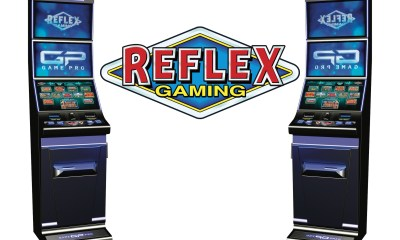 Reflex Gaming's B3 offering set to 'level the playing field'
