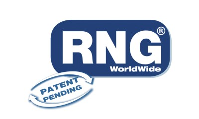 EMIRAT AG prioritises protection with global technology patent application for RNG WorldWide