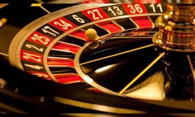 top gambling addicted US states