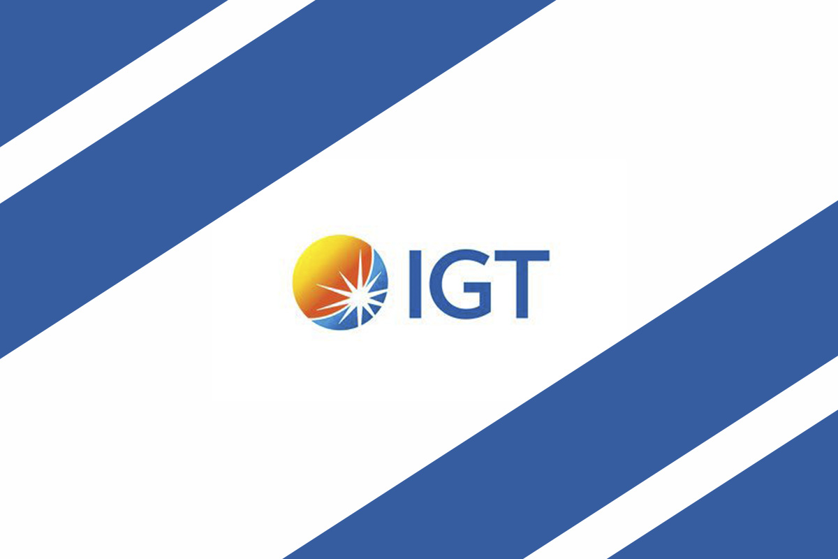 "IGT Wins ""Diverse and Inclusive Team of the Year"" Award at 2019 Women in Gaming Diversity Awards"