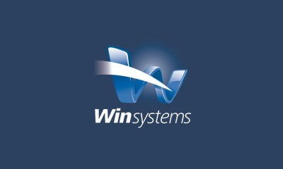 Win Systems Starts Its Expansion Plan In Asia At G2E
