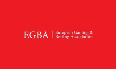 EGBA Calls on European Parliament and Commission to Protect Online Gambling Sector