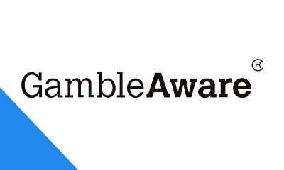 GambleAware to Invest £3.9m More on National Gambling Treatment Service