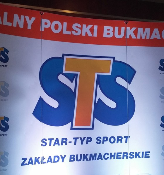 STS to Open Premium Outlets in Polish Cities