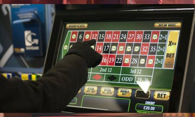 Kosovo Gambling Ban in Force
