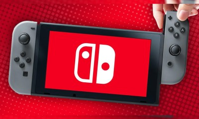 Nintendo to Shut Down Loot Box Enabled Mobile Games in Belgium