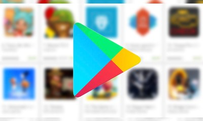 Google Play Store Requires Games to Include Loot Box Odds