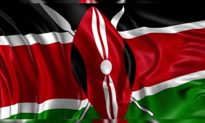 Nairobi High Court Suspends Ban on Gambling Ads
