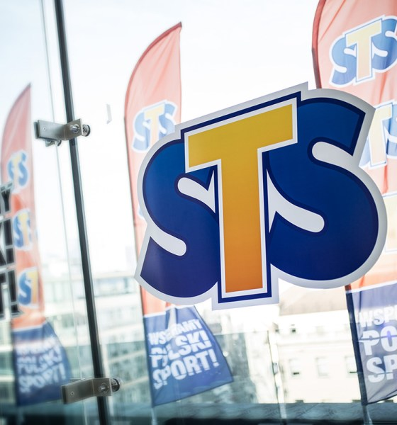 STS Opens Office in Malta