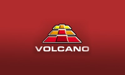 Authentic Gaming Partners with Volcanobet