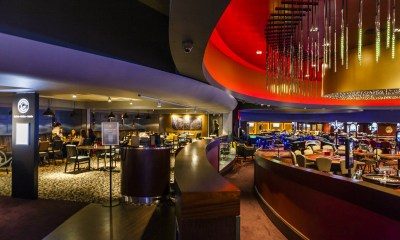 Genting Completes the Refurbishment of Luton Casino