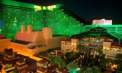 MGM Ends the Talks to Buy Encore Boston Harbor Casino Resort