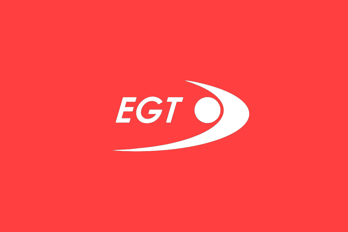 Integration of EGT Global Jackpot with Winbet and Club King Marks Great Success
