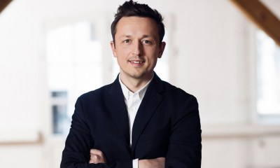 Better Collective CEO Jesper Søgaard comments on the legalisation of online betting in Tennessee
