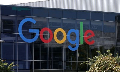 Russia: FAS Finds Google Guilty of Casino Advertising